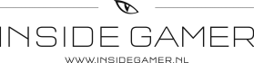 Inside Gamer