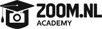 Zoom Academy - Homepage logo - V2